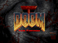 Doom Team Fortress