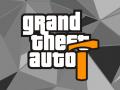 Grand Theft Auto T