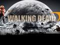 The Walking Deadz
