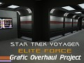 Elite Force: Grafic Overhaul Project