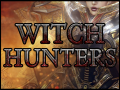 Witch Hunters: Adepta Sororitas mod