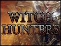 Witch Hunters: Adepta Sororitas mod