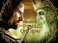 The Power of the One Ring