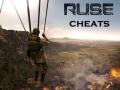 R.U.S.E Cheat Mod