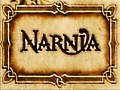 Narnia The Golden Age