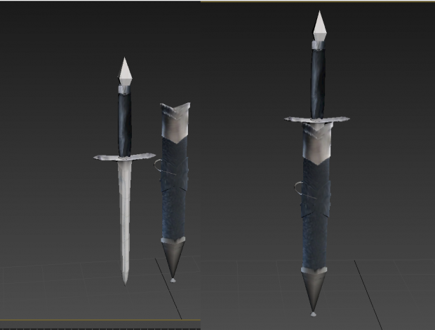 [SP][EN] Narnia: The Golden Age Telmarine_dagger_tex