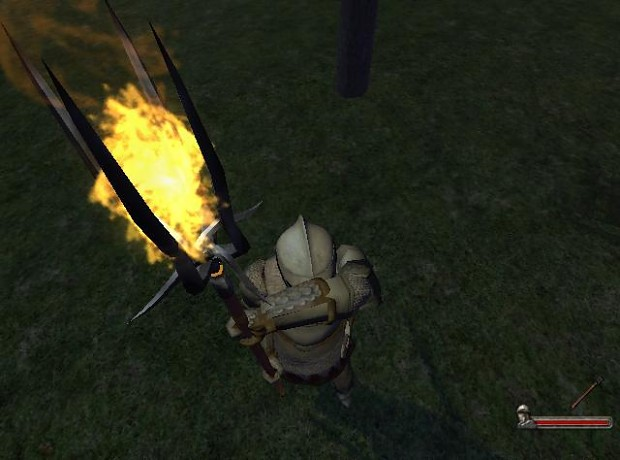 [SP][EN] Narnia: The Golden Age Flaming_staff