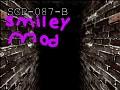 SCP-087-B [Smiley mod]