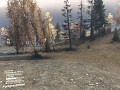 Heavy´s Autumn-Mod for Spintires