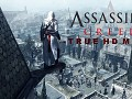 Assassin's Creed Complete Remaster Project