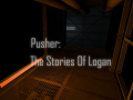 Pusher: The Story Of Logan