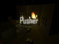 Pusher: Classic