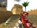 CS Warface V2 and Link Download