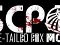 SCP: CB Nine Tailed Fox Mod