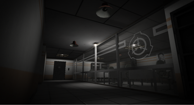 Version 0.1.0 Screenshot