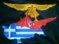 Cyprus 1974 for Red Rising