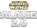 Star Wars - Galaxies 2.0