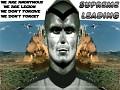 Supreme Leading
