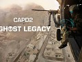 CAPD2 : Ghost Legacy