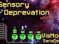 FTL Sensory Deprivation