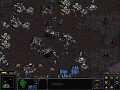 StarCraft: HD Edition MOD Gameplay
