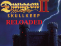 Return to Skullkeep