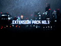Battlefield 2 Extension Pack No.3
