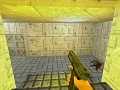 Half Life Alpha in GOLDSrc - Chapter: Alien Research Lab & Communication Center