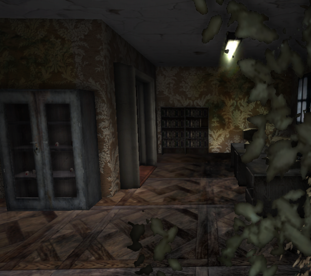 Amnesia The Dark Descent - Baixar em Torrent e Mega