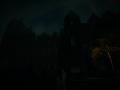 Haunted Memories: Episode 2 Remake