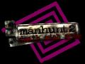Manhunt 2 Death Wish