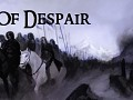 Times Of Despair Mod