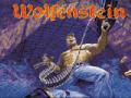Revenge At Castle Wolfenstein!