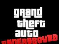 GTA: SOL Underground