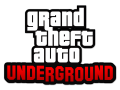 GTA: Underground