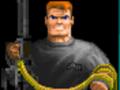 Mutant Strike: Unfinished Business