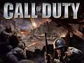 Call of duty 1 mod