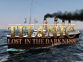 1912 - Titanic - Lost in the darkness