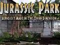 Codename: Jurassic Islands