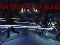 ScrN Brutal KF Bundle