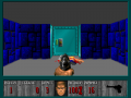 Hell on Wolfenstein