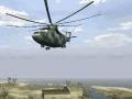 Special Operation Modern Warfare 3 [SOMW3]