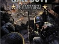 Call of Duty Campaign