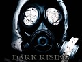 Dark Rising Maps