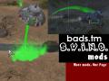 bads.tm S.W.I.N.E. Mods