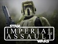 Star Wars - Imperial Assault for ARMA 3