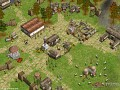 Age of Mythology: Expanded Mod