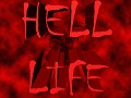 Hell-Life
