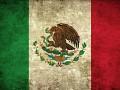 Mexico y mas facciones