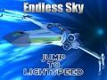 Endless Sky: Jump to Lightspeed